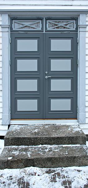 dørfabrikken_vatnestrøm_dør_spesialdør_12